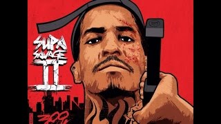 "Lil Reese - ""Gang"""