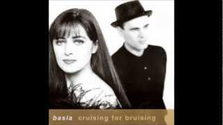 basia Cruising For Bruising extended version