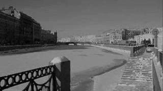 Saint Petersbourg   Saez