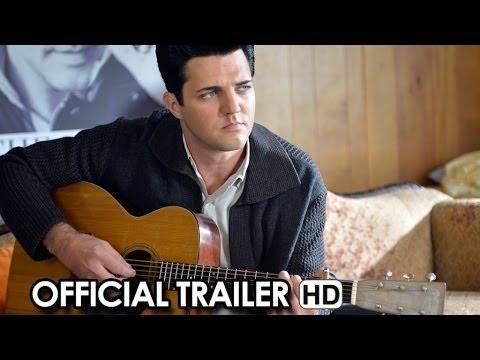 The Identical DVD movie- trailer