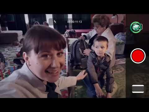 Russian anti-gay video promoting amendments to Russian Constitution