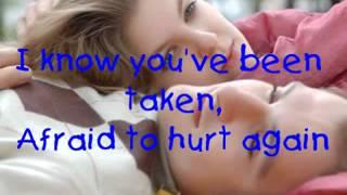 Goodbye Girl David Gates with lyrics