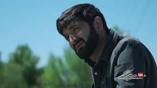 Shirazi vardy (Vard of Shiraz) - episode 89