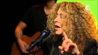 Foro Once - Patricia Loaiza