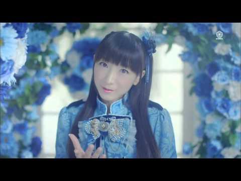 【声優動画】復活したAice5の新曲「Be with you」のミュージッククリップ解禁