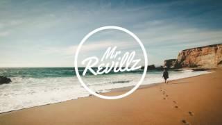 Kygo - Cloud Nine Mix - Video Youtube