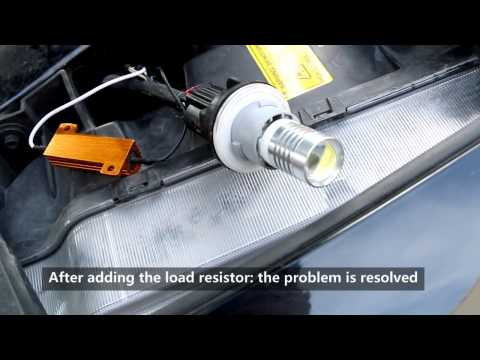 How-to-Choose-Switchback-LED-bulbs-