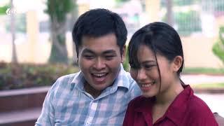 Chê vợ xấu, chồng ngoại tình với bạn thân của vợ một cách vô tư và cái kết - 4YOUNGTV 09