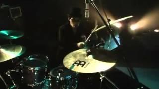 "Video thumbnail of ""Kouya Ruten (karaoke - vietsub)"""