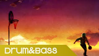【Drum&Bass】Dub FX - Don't Give Up (Champion Remix) [PREMIERE]