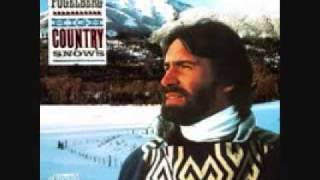 Shallow Rivers - Dan Fogelberg