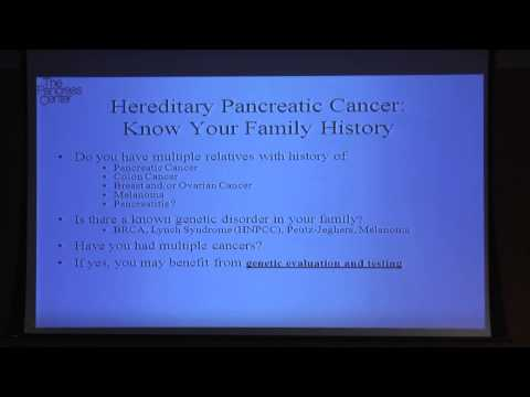 Rectal cancer venous invasion mri