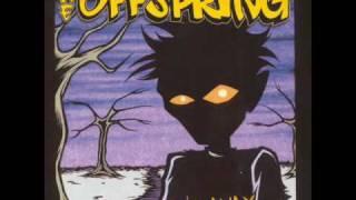 Million Miles Away   The Offspring