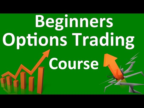 Accurate trading signals