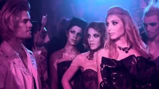 Dracula L'amour Plus Fort Que La Mort - En Transe... Ylvanie