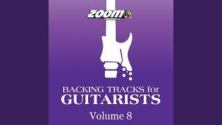 تحميل اغاني Get Up Stand Up (Backing Track Minus Guitars) (In the style of Bob Marley) MP3