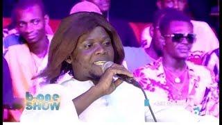 b-one Show de Dauphin Bulamatadi, YESU et Autres Comédiens