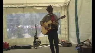 Mark Knopfler - Done With Bonaparte cover live