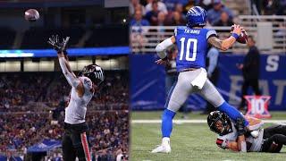 New York Guardians vs. St. Louis Battlehawks Week 3 Highlights | XFL 2020