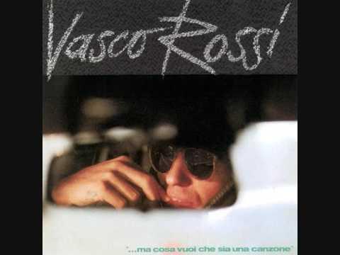 Vasco Rossi-Ed il tempo crea eroi