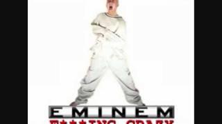 Eminem - 3 verses