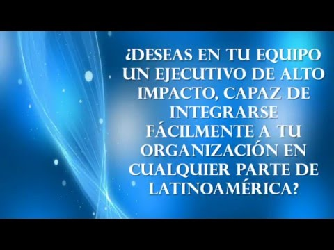 Videos from Pedro A. Rosillo Q.