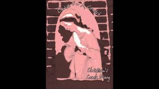 Christ On A Crutch - Christian's Crack Diary