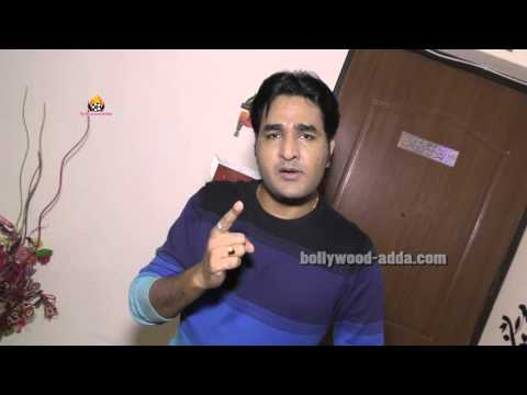 Comedian Mubeen Saudagar Best Mimicry Of Acting Film Actors