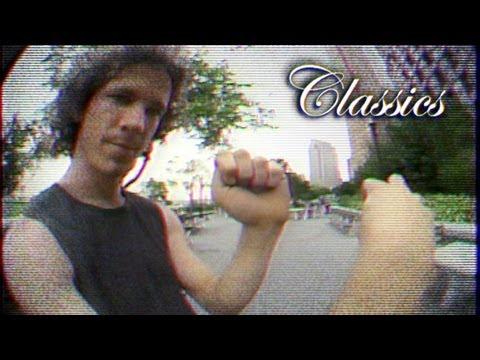 Classics: Jason Dill Photosynthesis