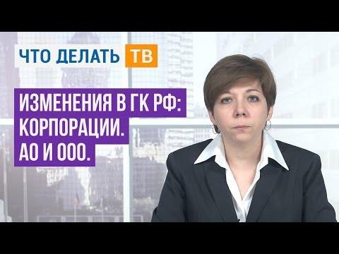 Опционы валютные в москве