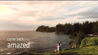 The Princess Cruises Experience - From Ship to Shore Video