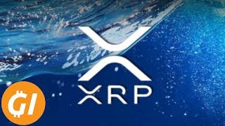 Institutional Investors Love Ripple XRP - Binance Crashes Altcoins - Bitcoin Rat