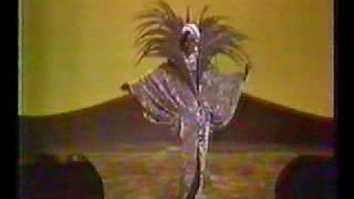 Diana Ross - GIT - Mame