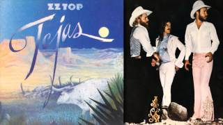 ZZ Top - Ten Dollar Man