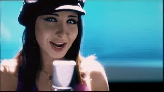 Ana Yalli Bahebak - Nancy Ajram (Video)