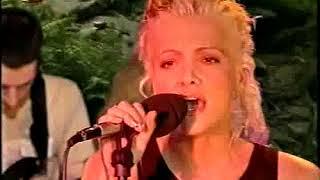 Dara Rolins - Rush Live (Noc s Andělem 2003)