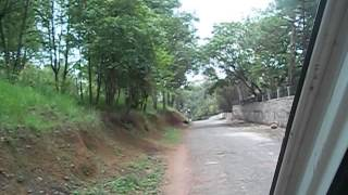 preview picture of video 'RAJ  ROY  CHOWDHURY VIDEOS(ASSAM + MEGHALAYA) PART 4 OF 17'