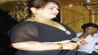 مازيكا ساجده عبيد خاله شكو شنو الخبر تحميل MP3