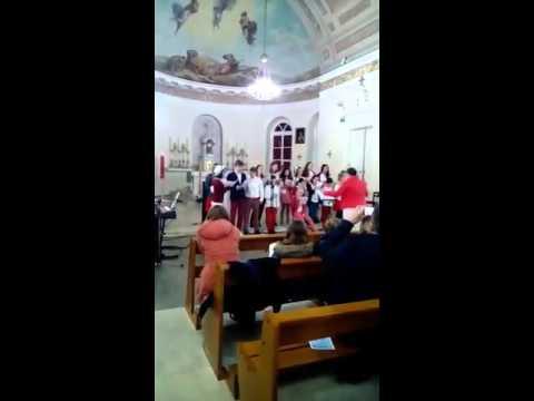 Церковь всемилостивого спаса в чигасах