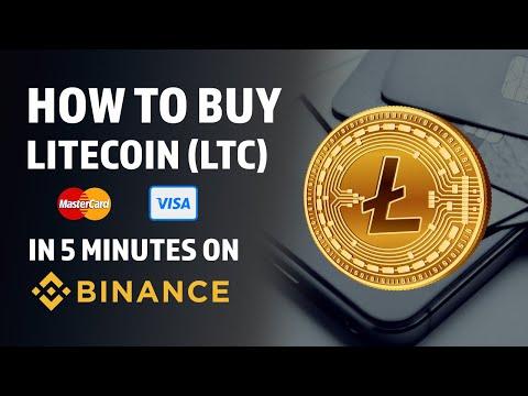 Bitcoin change adresas
