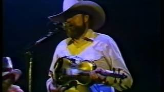 The Charlie Daniels Band - The Devil Went Down to Georgia (1979)