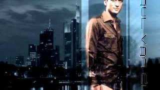 Paul Van Dyk - Depeche Mode (Remix)