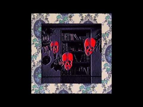 $uicideboy$ - Kill Your$elf Part IX: The $oul$eek $aga (Full Mixtape)