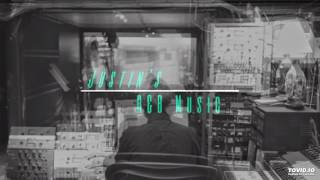Xavier Omar ft GoldLink - No Way Out