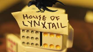 """Los Straitjackets   """"Game Of Thrones"""" Main Title Theme (Official Audio)"""