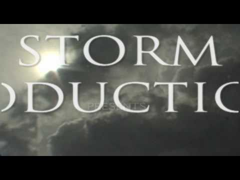 >> Watch Full Storm Chasing 1999 Journey Through Tornado Alley - The May 3, 1999 EF-5 Tornado Outbreak - NEW RELEASE
