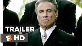 Trailer of Gotti (2018)