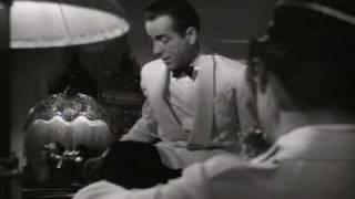 Casablanca 04
