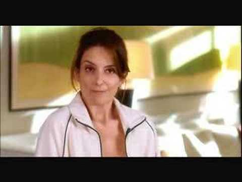 "Baby Mama (""All The Drama"" - TV Spot)"