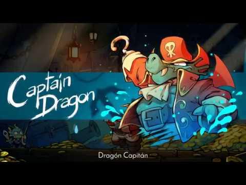 Wonder Boy: The Dragon's Trap - Parte 4 - Hombre piraña (El desierto y el naufragio) [Walkthrough]